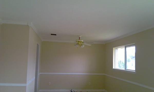 $1100 4br - 2200ftsup2 - Beautiful newly remodeled house (Beltway 8 So I 45 So)