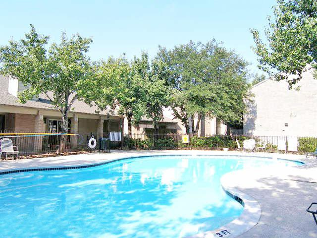$555, 1br, 1 month FREE WD Connections Lofts Apts. Townhomes