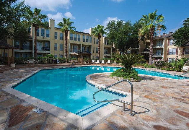 $540, 1br, Lease this 1 BR apartment in North Houston for only $540mo