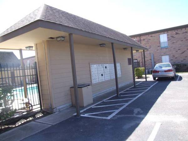 x0024800 2br - 910ftsup2 - Large 2 bedrooms with washer and dryer hook ups newly renovated (10000 Hammerly- Spring Branch)