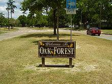 x0024800 1500ftsup2 - LOOKING FOR THE PERFECT ROOMMATE (Oak Forest off of Ella 610)