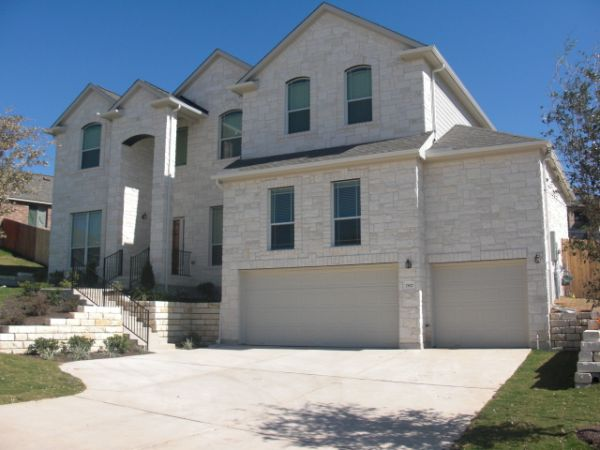 $600 4700ftsup2 - FINEST RECOVERY HOUSE IN THE NATION - $150 WK - ABP - 10 M SW of DT (10 miles SW of Downtown - AUSTIN, TX)