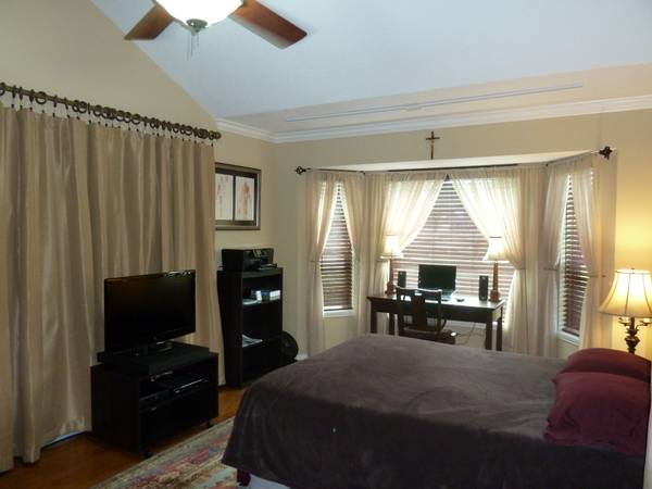 - $670 Furn. Room in Clean, Quiet, Peaceful Home. All Bills Incl. (Near Ella Blvd and W 43rd St)