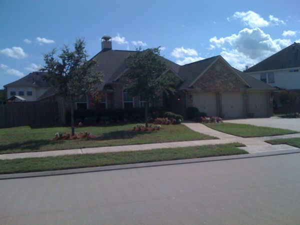 $600 2500ftsup2 - Beautiful home in The Lakes of Highland Glen (Pearland, TX)