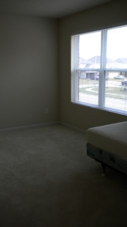 $450 CLEAN Room for rent in a NICE HOUSE, Semi-Furnish. ALL BILL PAID (Hwy 6, I-10, Barker Cypress, Clay Rd.)