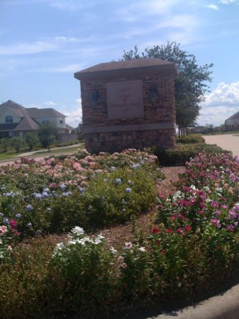 $650 2500ftsup2 - Beautiful home in The Lakes of Highland Glen (Pearland, TXThe Lakes of Highland Glen)