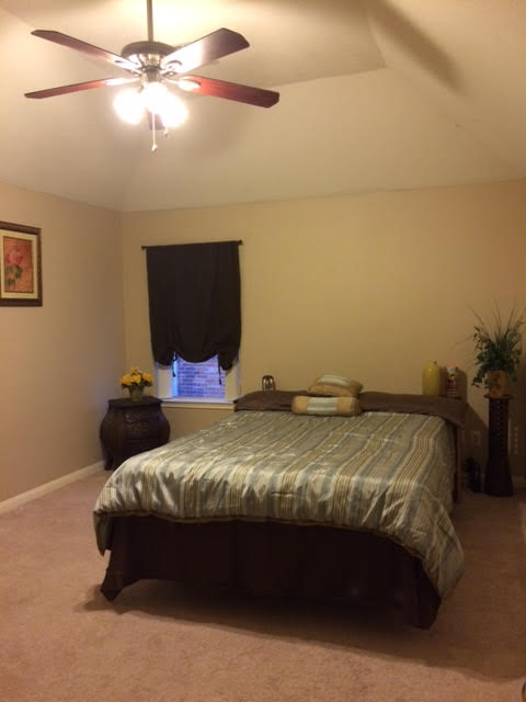 $500, Furnished Room For Rent  Rooms  Shared Houston