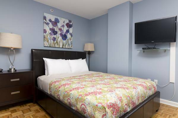 10047Luxury Rental Discount for Med Student or Traveling Nurse10047 (houston)
