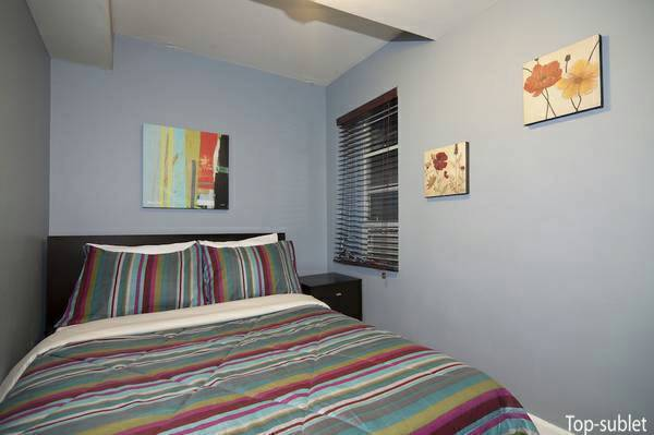 A Beautiful Choice for Furnished Temporary Housing   (houston)