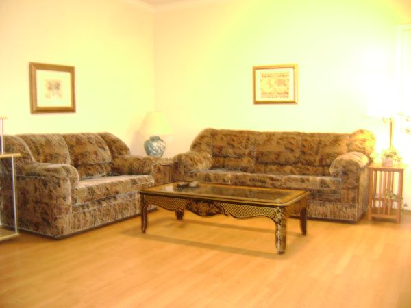 $550 1br - 800ftsup2 - Weekly Furnished Gated WiFi Gym 20 minutes N of The Woodlands (Lake Conroe)