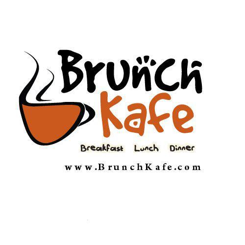 Brunch Kafe - Breakfast  Lunch and Dinner