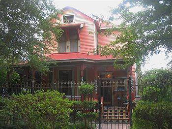 149  Robins Nest Bed and Breakfast Inn