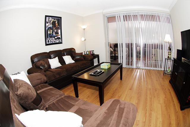 2 300  1br  Furnished Apartment Downtown Houston