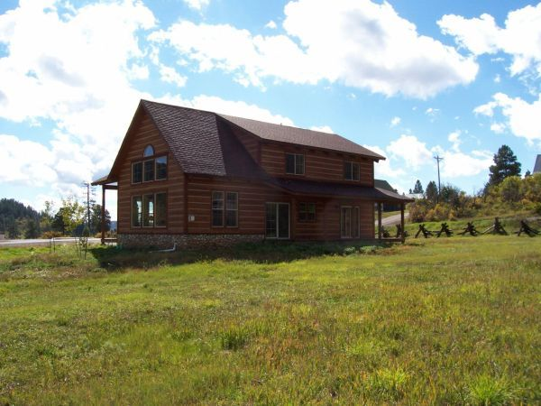 $175 3br - 1850ftsup2 - Colorado Skiing - Charming House for Rent - Near Wolf Creek Ski Area (Pagosa Springs, CO)