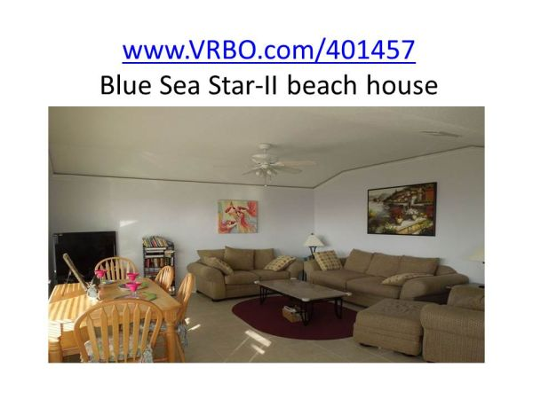 $125 3br - 1300ftsup2 - Spacious Beach House Vacation Rental_ 1 hr drive from Houston (Surfside Beach, TX 77541)