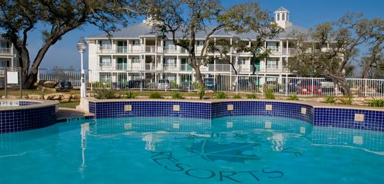 $1200 2br - Timeshare for rent you choose week and location (Silver leaf locations in USA)