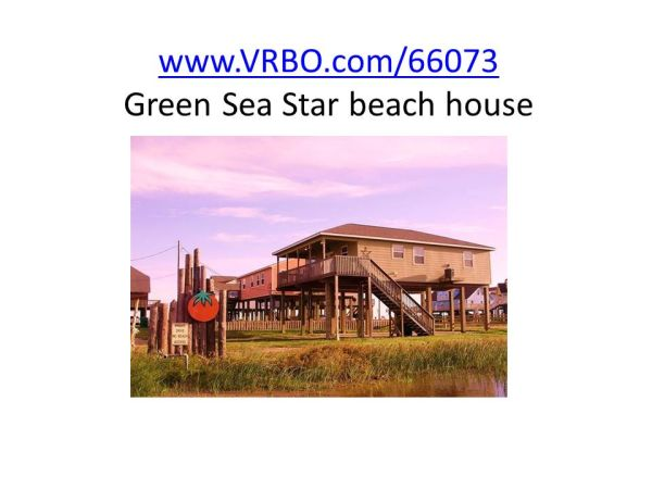 $100 3br - 1100ftsup2 - Affordable Beach House Vacation Rental- 1 hr drive from Houston (Surfside Beach)