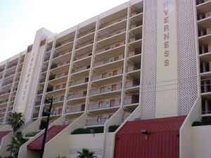 - $850 2br - 800ftsup2 - 2BR Condo at South Padre