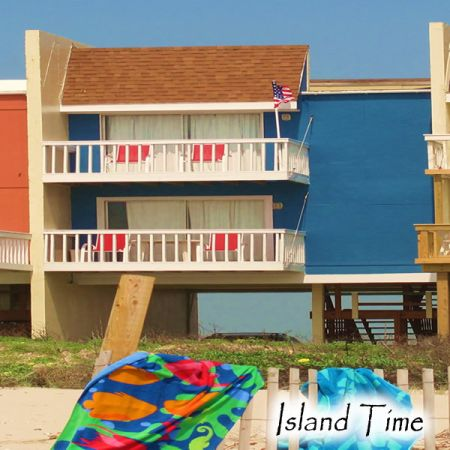 Surfside Beach House Rentals Tx For Sale