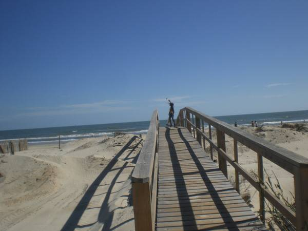 x0024300 4br - 1400ftsup2 - beautiful vaction beach house (surfside beach)