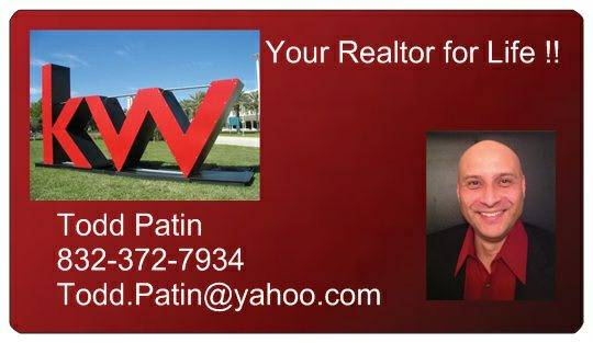 My Goal - Your Realtor for LIFE