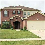 - $155000  5br - 3248ftsup2 - AWESOME DEAL 5 BED HOME FOR SALE BY OWNER (Houston-77038)