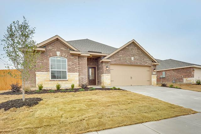 217 900  3br  Beautiful Floorplan  Designer Upgrades  Stunning Community