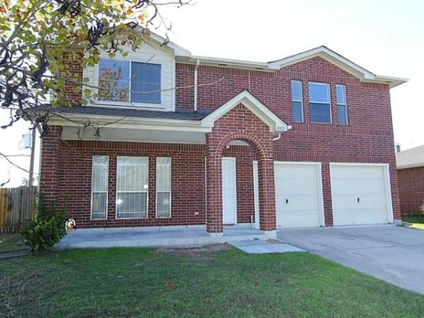 $97000  4br - 2037ftsup2 - 1995 ROYCE HOME in Copper Creek (Aldine ISD) (NW - 77066)