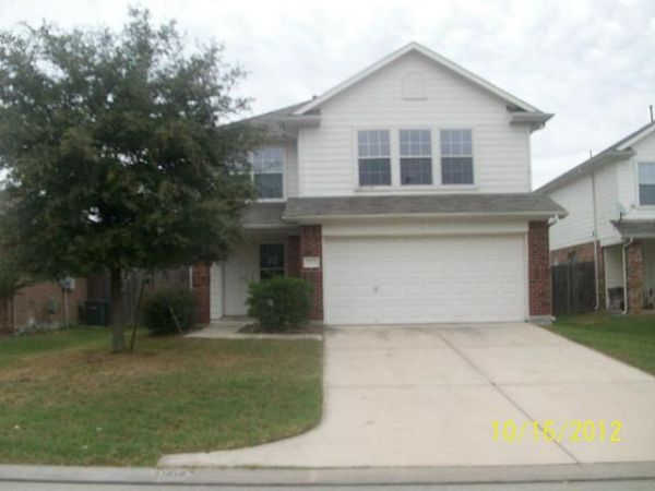 $75000  4br - 2240ftsup2 - Cypress Terrace 4BR by LENNAR (Aldine ISD) (North - 77073)