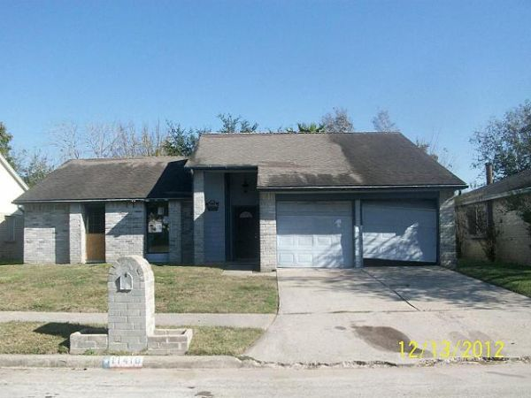 $46000  3br - 1745ftsup2 - Greenfield Village 3BR FIXER (Aldine ISD) (NW - 77066)