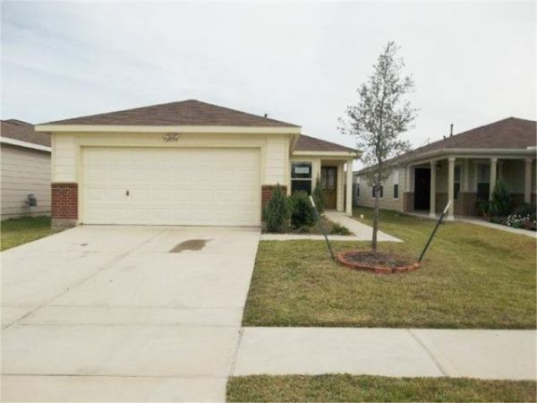 $84000  3br - 1477ftsup2 - 2009 KB Home in Willow Springs (Aldine ISD) (Houston, TX 77038)