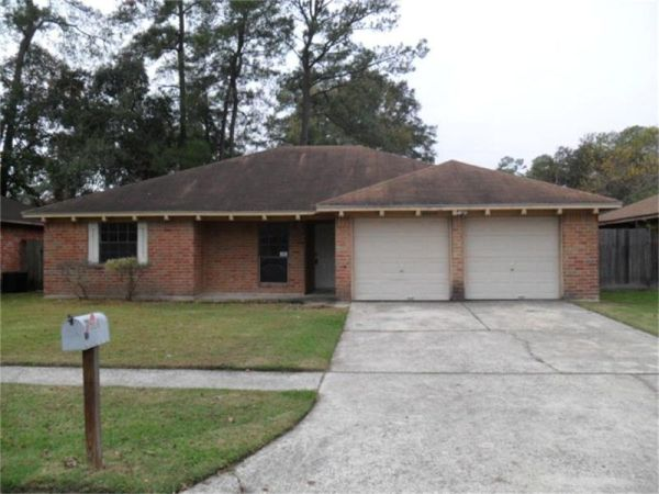 $82500  3br - 1684ftsup2 - 1977 1-Story in Foxwood (Aldine ISD) (Humble - 77338)