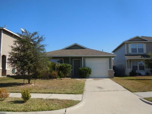 $51000  3br - 1296ftsup2 - 2006 ROYCE HOME in Kenswick Meadows (Aldine ISD) (Humble - 77338)