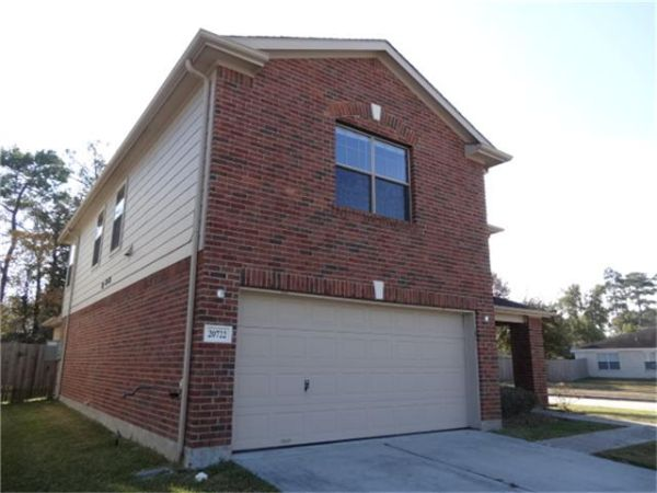 $85000  3br - 2280ftsup2 - 2005 KB HOME in Kenswick Forest (Aldine ISD) (Humble - 77338)