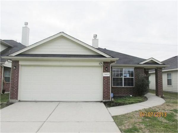 $70000  3br - 1509ftsup2 - Imperial Trace 3BR by LEGEND (Aldine ISD) (77073)