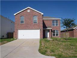 $115000  3br - 1872ftsup2 - Beautiful  Owner Finance Homes (Katy, Cypress, Spring, Houston, TX)