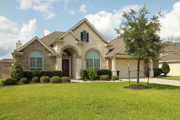 $225000 4br - 2805ftsup2 - Spacious 1 story with flexible floorplan (Oakhurst Fairways)