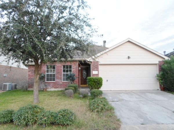 $74900  3br - 1510ftsup2 - gtgtgt$74,900- 3 Bedroom Brick Home- Built in 2002 Northwest Houstonlt (NORTHWEST PARK PLACE)