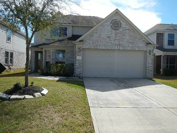 $95000  4br - 2413ftsup2 - Humble 4BR HUD Home (Aldine ISD) (77338)