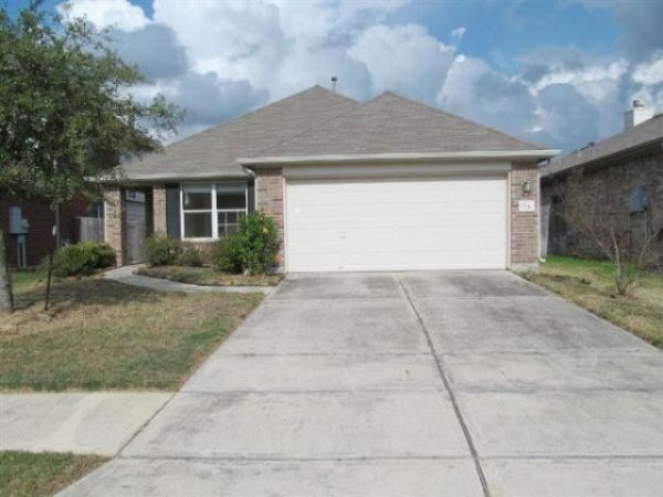 $70000  3br - 1244ftsup2 - Foxwood 3BR by PIONEER (Aldine ISD) (77338)