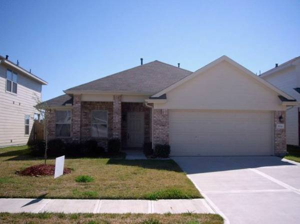 $126713  3br - 1533ftsup2 - No Credit Rent To Own Owner Financing (Humble)