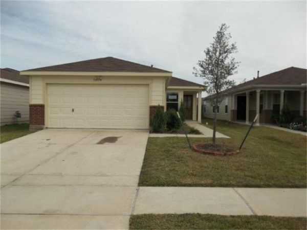 $84000  3br - 1477ftsup2 - Willow Springs 3BR by KB (Aldine ISD) (NW - 77038)