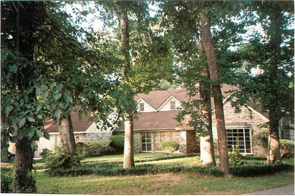 - $199 3000ftsup2 - FREE car or BIKE if u buy our 5-4-2 Handsome Golf Course Hm (kingwood)