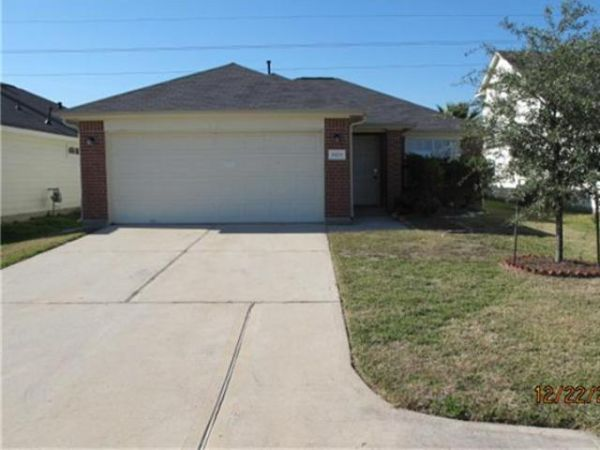 $69000  3br - 1362ftsup2 - Imperial Trace 3BR by LEGEND (Aldine ISD) (North - 77073)