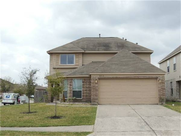 $94900  4br - 2301ftsup2 - Humble Foreclosure (Aldine ISD) (77338)