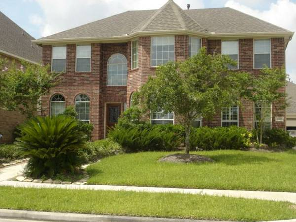 $2350 5br - 3285ftsup2 - Fabulous House (Falcon Ranch Subdivision in Katy)