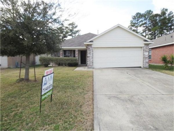 $79000  3br - 1676ftsup2 - Forestwood 3BR by ROYCE (Aldine ISD) (77038)