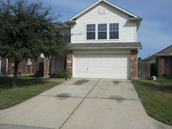 $80000  3br - 2223ftsup2 - Meadowview Farms 3BR (Aldine ISD) (77073)