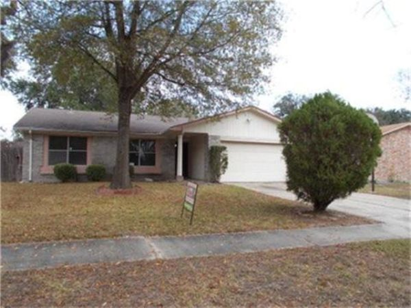 $52900  3br - 1392ftsup2 - 1975 1-Story in Northwest Park (Aldine ISD) (NW - 77086)