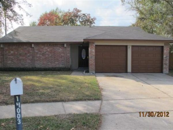 $45000  3br - 1555ftsup2 - 1981 1-Story in Briarcreek (Aldine ISD) (NW - 77066)